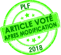 tampon article vote apres modification png8