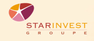 starinvest_groupe_187